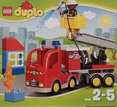 BerlinBuy. Lego Duplo 10592 Fire Truck Peppa Pig Train Station Cstruction Set Peppa Pig House Fire Duplo Brickset Lego Set Guide And Database Truck 10592 Itructions For Kids Bricks Duplo Walmartcom 4977 Amazoncouk Toys Games Myer Online Lego Duplo Fire Station Truck Police Doctor Lot Red Engine Car With 2 Siren Diddy Noo My First 6138 Tagged Konstruktorius Ugniagesi Automobilis Senukailt