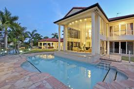 100 Portabello Mansion 51 Portobello Drive Mermaid Waters QLD 4218