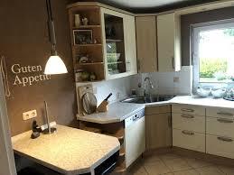 nolte küche u form inclusive geräte und stühle