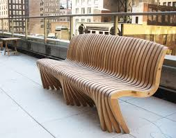 Bench Awesome Bench Furniture Full Image For Unique Wooden