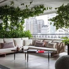 wintergarten in der wohnung gewächshaus und grüne