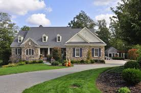 Colonial Homes by Homes Within Walking Distance To Colonial Williamsburg And William