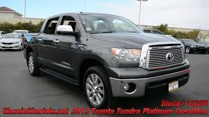 Used 2013 Toyota Tundra Platinum CrewMax For Sale In San Diego ... Quality Lifted Trucks For Sale Net Direct Auto Sales Rancho Chrysler Jeep Dodge Ram New Used Cars Dealer In San Diego Courtesy Chevrolet The Personalized Experience Golf Carts For Rv Solar Marine Cart 72018 Nissan Car Ca Mossy At Hertz Go In Commercial Vehicles Cargo Vans Mini Transit Promaster Jimmie Johons Kearny Mesa Chevy Dealership Exotic Dealerships County Santa Fe Autos Volvo Of Near Chula Vista Encinitas Ca