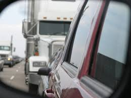 100 Truck Accident Lawyers Milwaukee Attorney Groth Law Firm