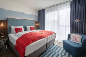 hotel novum hotels günstige hotels in zentraler lage top