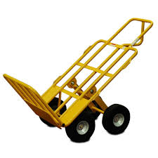 Wesco 4 Wheel Hand Truck | Lecombd.com Wesco 272997 Steel 241 Convertible Hand Truck Pneumatic Wheels 4in1 Truckoffice Caddy Utility Carts 220617 Superlite Folding Cart Ebay Wesco Truck175 Lb Trucks Ergonomic Inclined Support 800lb Capacity From Martin Wheel 4103504 10 In Stud Tread With 21 Alinum Dolly Movers Warehouse Heavy Duty On Industrial Products Inc Top Of 2018 Video Review Greenline 0219 Bizchaircom