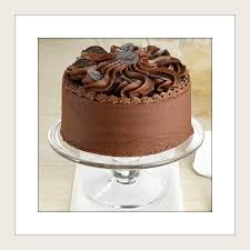 culinary delight the history of chocolate cake oh lovely