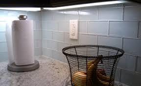 kitchen backsplash tile cost home design mannahatta us