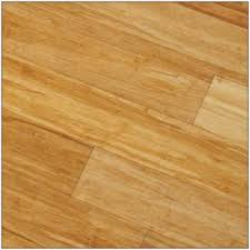 Home Legend Bamboo Flooring Toast by Click Lock Flooring Bamboo Click Lock Flooring Novic Home