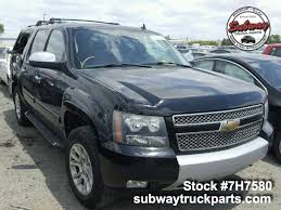 Used Parts 2008 Chevrolet Suburban 1500 5.3L 4x4 | Subway Truck ... Ertl Almost Heaven Chevy Suburban 2500 118 Diecast Truck 2 Front Leveling Lift Kit 2014 Silverado Sierra Tahoe Used Parts 2004 Chevrolet 81l Subway Truck True Suv Bonus Wheels Groovecar Year Make And Model 196772 Subu Hemmings Daily Wikipedia With 24in Black Rhino Spear By Butlertire 1999 K2500 454 On 38 Mickey Thompsons Lifted Classics For Sale On Autotrader San Fernandonostalgia 1949 In Chevygmc Custom Trucks Of Texas Cversion Packages 2018 Compared To Ford Expedition Turnpike