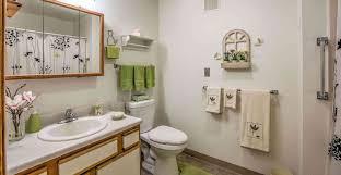 Bath Remodel Des Moines Iowa by Senior Living U0026 Retirement Community In Des Moines Ia