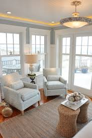 Stunning Cape Cod Home Styles by Stunning Cape Cod Decorating Style Living Room 73 For Image With
