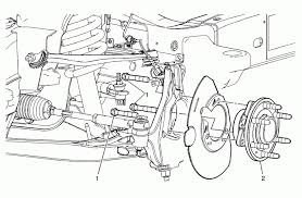 Chevy Truck Diagrams Parts - Online Schematics Diagram