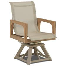 Delray Swivel Rocker Dining Chair By Klaussner Outdoor At Rotmans Moreno Rocking Chair Teak Brown Rapson Mecedora Dedo Mexican Contemporary By Emiliano Molina For Cuchara Woodstock Rocker Modern Adirondack Swivel Counter Addsv621 Faux Leather Bross Classicon Euvira Rocking Chair Cord Seat Finsbury Buy Nye Koncept 332002ro1 Mid Century Avocado Green At Fniture Warehouse Harry Bertoia Style Asymmetrical Lounge