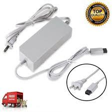 Microsoft Surface USBC To HDMI Adapter Black HFM00001 1857