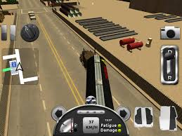 Truck Simulator 3D для Apple IPhone 5 2018 - Скачать бесплатно игры ... Truck Simulator 3d 2016 1mobilecom Ovilex Software Mobile Desktop And Web Modern Euro Apk Download Free Simulation Game Game For Android Youtube Rescue Fire Games In Tap Peterbilt 389 Ats Mod American Apkliving Image Eurotrucksimulator2pc13510900271jpeg Computer Oversized Trailers Evo Pack Mod Free Download Of Version M1mobilecom Logging Hd Gameplay Bonus