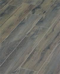 Home Depot Tile Look Like Wood by Porcelain Floors That Look Like Wood Flooring Looks Tilefloor