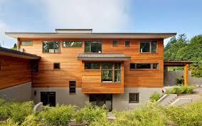 100 Good Architects Portland Skyline By Nathan CAANdesign