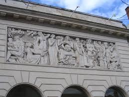 chambre de commerce 13 fichier châteauroux chambre de commerce et d industrie jpg wikipédia