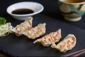cours de cuisine japonaise cours de sushi maki à lille l atelier des chefs