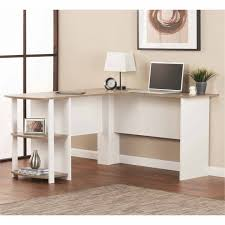 Ameriwood L Shaped Desk With Hutch Instructions by Desks L Shaped Desk Target Ameriwood Furniture Assembly For L
