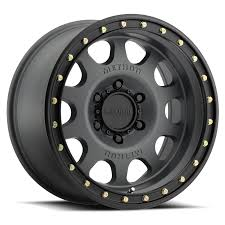Street Off-road Truck Wheels | Method Race Wheels Truck Wheels And Tires For Sale Packages 4x4 Hot Sale 4pcs 32 Rc 18 Truck Tires Wheels Rim Sponge Insert 17mm Rad Packages 2wd Trucks Lift Kits Front Wheel 1922 Mack Hemmings Motor News Amazoncom American Racing Custom Ar172 Baja Satin Black Fuel D239 Cleaver 2pc Gloss Milled Rims Online Brands Weld Series T50 On Worx 803 Beast Steel Disc Accuride 1958 Chevy Apache Fleetside Pickup Boutique Vision Hd Ucktrailer 81a Heavy Hauler