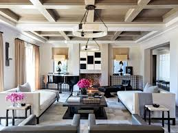 100 Homes Interior Inside The Most Stylish Celebrity