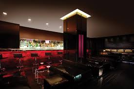 100 Palms Place Hotel And Spa At The Palms Las Vegas And At The Qantas S