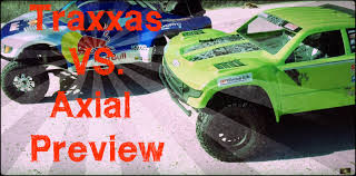 Traxxas Trophy Truck VS. Axial Trophy Truck Preview - YouTube The Epic Traxxas Unlimited Desert Racer Reviewed Rc Geeks Blog Is Your Ultimate Offroad Race Truck Ford Gt 4tec 20 Awd Supercar W Tqi Link Enabled 24ghz Traxxas Bigfoot 110 2wd No 1 The Original Monster Truck Amazoncom 850764 4x4 Udr 6s Rtr 4wd Electric Trophy Vs Axial Preview Youtube Traxxasudr Photos Visiteiffelcom Xcs Custom Solid Axle Build Thread Page 24 Will Blow Mind Car Action