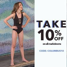50% Off - Submarine Swimsuits Coupons, Promo & Discount ... Womens Long Sleeve Escalante Swimsuit Upf 50 Sydney 20 Swimsuits Under Zaful Striped Cout Onepiece Women Fashion Clothingtopsdrses Shoplinkshe Plus Size Clothing Clearance Men Goodshop Coupons Coupon Codes Exclusive Deals And Discounts Vegetable Pattern One Piece Swimsuits Swimwear Bathing Suits For All Shoshanna Find Great Deals For All Free Shipping Code Student