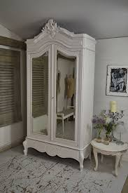 This Stunning Shabby Chic French Armoire Has Been Kept Clean And ... 71 Best Armoire Chifferobe Wardrobe Vintage Painted Shabby Chic Mirrored Wardrobe Armoire Plans Buy Gorgeous French Henredon French Country Louis Xv Style Bedroom White In Comfort Bed Also Square Antique Cabinet Storage Indian Rustic 13 Armoires Shabby Chic Images On Pinterest La Vie Bleu Another Trash To Chic Armoires 267 Atelier Workshop Home Design Capvating Wardrobes Delphine My Vintage Decor White Shabby Sailor Flickr