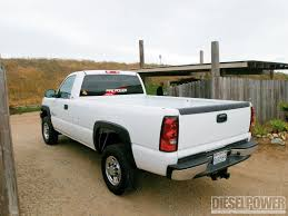 Chevy 3500 Trucks For Sale In Texas Cheap Diesel Truck Buyer S Guide ...