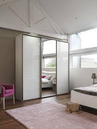 celio chambre chambre célio loft meubles marchal