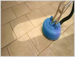 commercial ceramic floor tile cleaner tiles home decorating