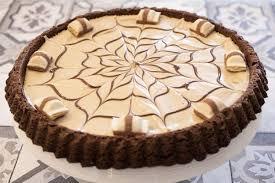 kinder bueno torte rezept und varianten mit und ohne backen
