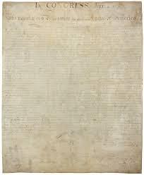 Religious Views Of Thomas Jefferson And Deism Edit