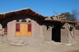 100 Casa Tierra San Francisco Del Monte De Oro San Luis