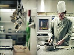 cuisine en collectivité le forem horizons emploi