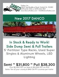 Truck Bodies & Dump Box Trailers For Sale | DANCO Trailers Mtainer Truck Bodies Service Overview Youtube Curtainside Brown Industries Used 24 Ft Van Body With A Liftgate For Sale 2004 Mack Rd690s Dump Body For Sale Auction Or Lease Jackson Utility Beds And Tool Boxes Work Pickup Trucks Oxbow Pendleton Or Nwb Sales Equipment Company That Builds All Alinum Custom Painted Rc Truck Fits 110 Traxxas T E Maxx Revo 25 18 K2 Refrigerated Kidron Reefer Box Used Truck Bodies For Sale New 2019 Chevrolet Silverado 3500 Contractor In