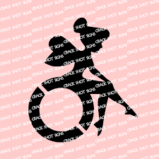 Fairy Wheelchair Decal Disability Sticker Car Truck Laptop Disabled ... Wheelchair Accessible Tow Truck Accessible Trucks Introducing The All New Fullsize Suv Scooter Lifts California Lifestyle Mobility Sportsmobile 4x4 Vans Are The Rage In Adventure Travel Drive Hearps Patience Pays Off With Money Clip Bendigo Advtiser 2017 Newmar Ventana 4311 Motor Home Class A Diesel At Dick Pickup For Sale Handicap Pimping Your Wheelchair Addition Pics Ctv Kitchener On Twitter Photo Of Doubleparked In Handicap American Roll Cover Alty Camper Tops I Think Im Finally Ready To Join Van Life Found A