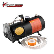 12v Air Compressor With 3 Liter Tank For Air Horn Train Truck RV ... 12v Air Compressor With 3 Liter Tank For Horn Train Truck Rv Man Oro Resiveris 20l Air Tanks Truck Sale Receiver Well If Thats Not The Worst Place Your Tank I Dont Know Dual Mv50 Vixen Toyota Fj Cruiser Forum Tanks New And Used Parts American Chrome Medium Dummy Bag Bellows 114 Speedway 5 Gal Portable Tank7296 The Home Depot Fuel Most Medium Heavy Duty Trucks 35 Liters Stock Photo Royalty Free 10176355 Vmac Introduces Compressor System Ford Transit Duty