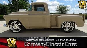 1955 Chevrolet Apache For Sale #2109561 - Hemmings Motor News 1959 Chevrolet Apache Duffys Classic Cars Vintage Chevy Truck Pickup Searcy Ar Gmc For Sale New Stepside 1961 Sale 83679 Mcg 1998 Chevy Truck Ck 1500 Custom 1958 3200 Dyler 135820 Rk Motors And Performance For 1952 With A Vortec 350 Engine Swap Depot Barn Stored 1955 Vintage Truck Image Of 1960 2085097 Hemmings Motor News