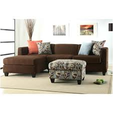 sears natuzzi sectional sofa outdoor es grey 16374 gallery