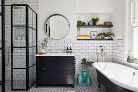 bathroom design find out how to create a space you