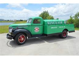 1946 Chevrolet Truck For Sale | ClassicCars.com | CC-1101359