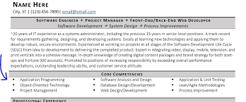 Technical Skills: How To Include Them On A Resume (Examples) 910 How To Include Nanny Experience On Resume Juliasrestaurantnjcom How Write A Resume With No Job Experience Topresume Our Guide Standout Yachting Cv Cottoncrews Things To Include On A Tjfsjournalorg In 2019 The Beginners Graduate Student Rumes Hlighting An Academic Project What Career Hlights Section 50 Tips Up Your Game Instantly Velvet Jobs Samples References Available Upon Request Valid Should Writing Tricks Submit Your Jobs Today 99 Key Skills For Best List Of Examples All Types 11 Steps The Perfect