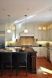 kitchen lighting ideas cabinet lights open