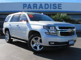 100 Certified Pre Owned Trucks Ventura Used Vehicles For Sale