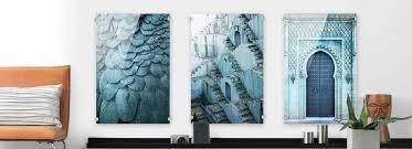 moderne bilder auf acrylglas kaufen artboxone