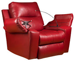 Wall Hugging Reclining Sofa by Furniture Best Wall Hugger Recliner For Excellent Living Room